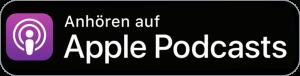 Logo Apple Podcast