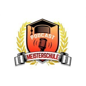 Podcast Meisterschule