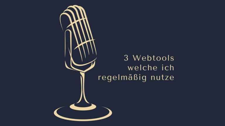https://chrt.fm/track/5ABFBE/traffic.libsyn.com/secure/podcast-business/3_Webtools_welche_ich_regelmaessig_nutze.mp3 www.podcast-machen.com Dominic Bagatzky