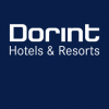 Logo Dorint Hotels 6 resort