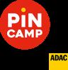 Logo Pincamp