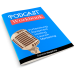 Podcast Workbook 3D Mockup