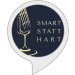 podcast-machen-amazon-alexa-skill_2020